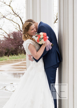 Kate and Jarom-4