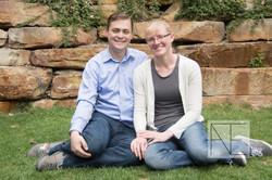 Andrew and Monica-2