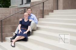 Andrew and Monica-6
