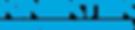 Kinektek logo blue.png