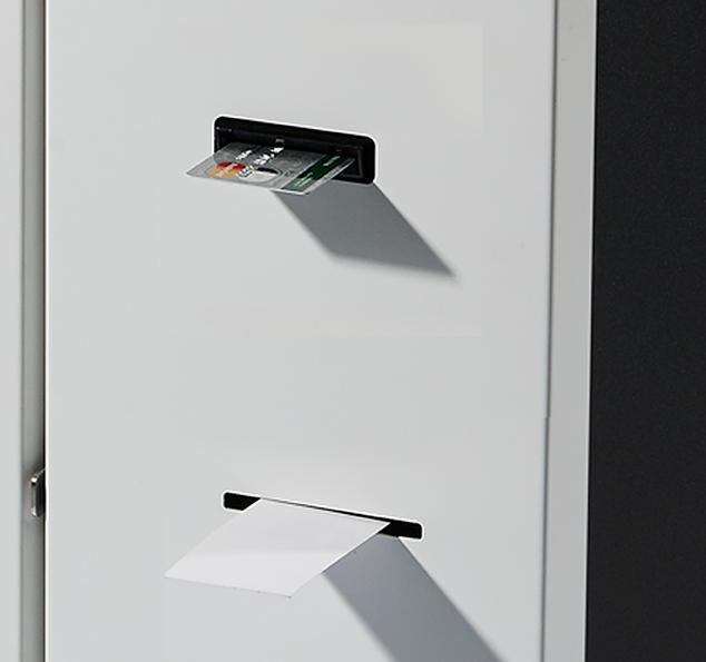 Kinektek S1 insert card Mastercard LR.jp