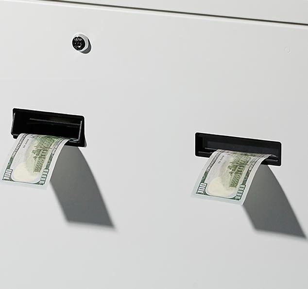 Kinektek insert cash slot LR.jpg