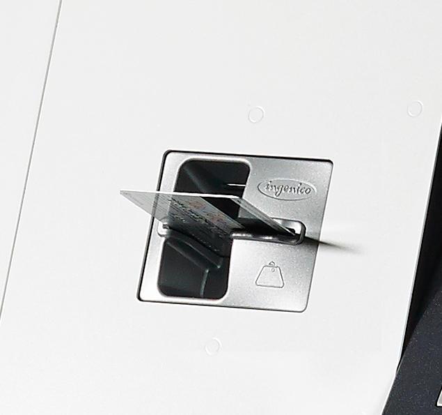 Kinektek Ingenico card slot Visa LR.jpg