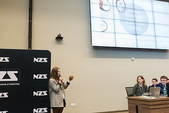 NZS_Projekty_KOKOS.JPG