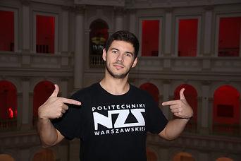 NZS (4).JPG