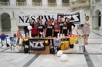 NZS_Projekt_NZS Day.png