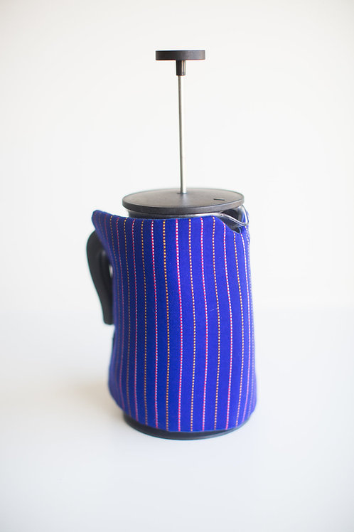 French Press Covers