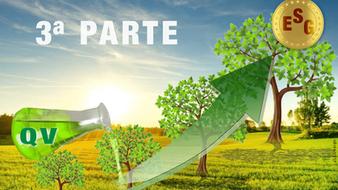 Química Verde uma prática de cidadania empresarial
