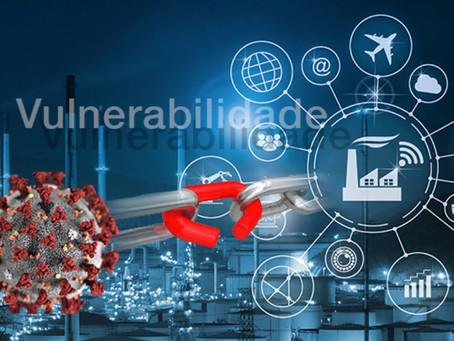 A Pandemia e a Indústria 4.0 – Seriam os Despertadores de nossas Habilidades?