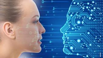 Novos tempos...Rumo à Sociedade 5.0.. E onde estamos nas Relações Humanas? 4.0;3.0;2.0 ou 1.0?