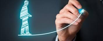 O que faz uma Mentoria em Negócios valer a pena?