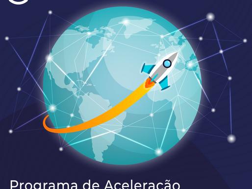 Programa de Aceleração em Negócios Transformadores