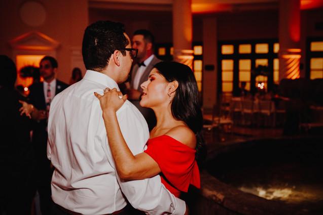 PJ&MARINA_695_835A1006.jpg