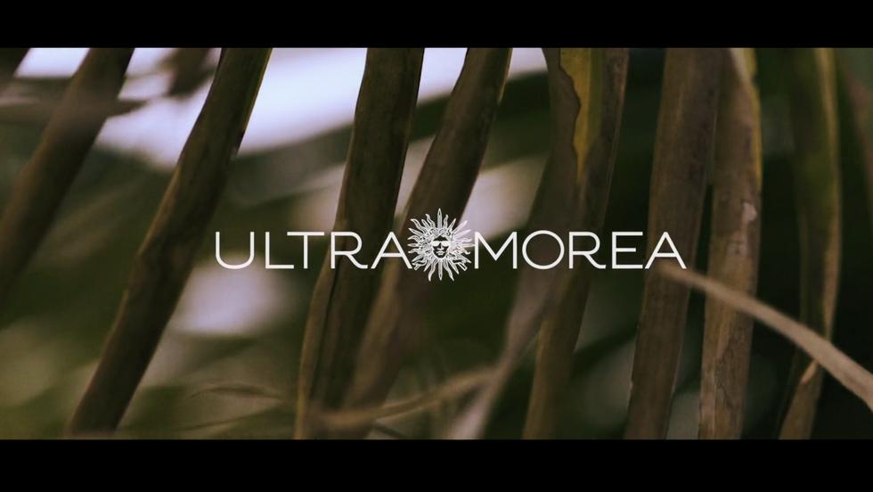 ULTRA MOREA