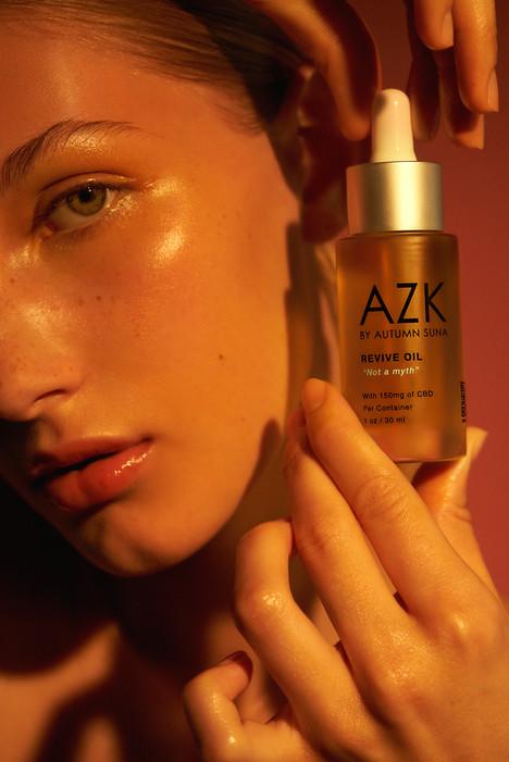 AZK0962.jpg
