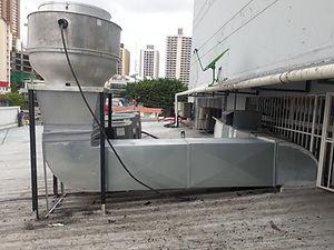 Instalacion de ductos y extractor.jpeg