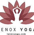 LENOXYOGA_final-logo_color_SM-300x269_ed