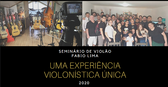 Captura_de_Tela_2019-10-04_às_22.31.47.p
