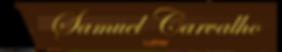 logo samuel carvalho.png