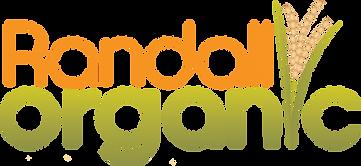 RandallOrganicLogo.png