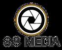 ssmediablacklogo.png