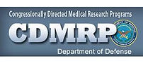 CDMRP-logo-2.jpg