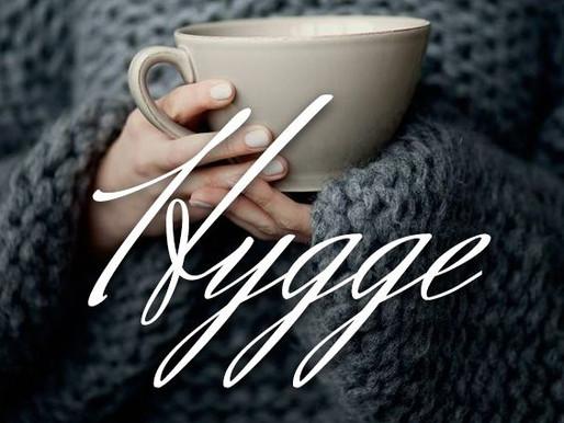 Lifestyle: Hygge