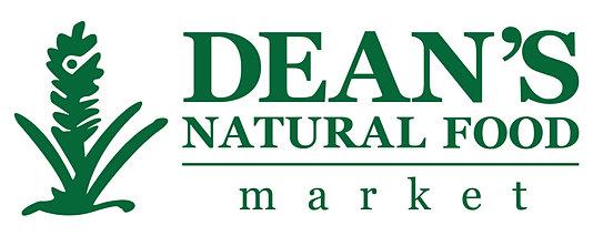 Dean S Natural Food Market Shrewsbury New Jersey