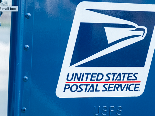 The President's Attack on the Postal Office