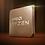 Thumbnail: AMD Ryzen 7 5800X 8-core, 16-Thread Unlocked Desktop Processor