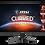 Thumbnail: MSI Optix MAG270VC2 FHD