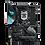 Thumbnail: ASUS ROG STRIX Z390-F