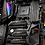 Thumbnail: MSI MEG X570 ACE PRO