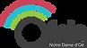 Logo_Oésia_Quadri.png
