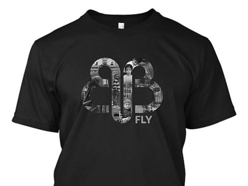 BB_FLY Flagship 2 Tee