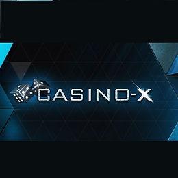 онлайн казино casino x
