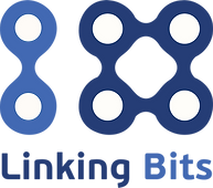 Linking Bits Logo PNG.png
