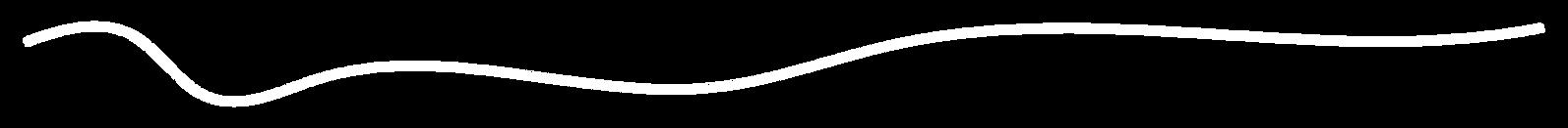 linha Ab.png