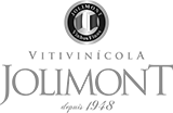 jolimont_logo_edited.png
