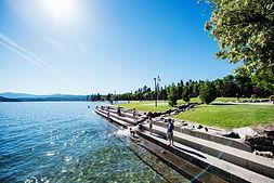 city-park-and-beach-coeur-dalene_2859536