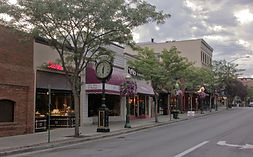 Downtown Coeur d'Alene.JPG