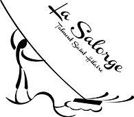 LogoSalorgeCCT copie.jpg