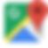logo-google-maps-2017.png