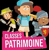 logo_classes-patrimoine 1.png