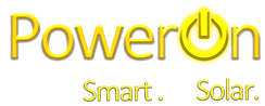 Poweron Smart Solar glow TB.png