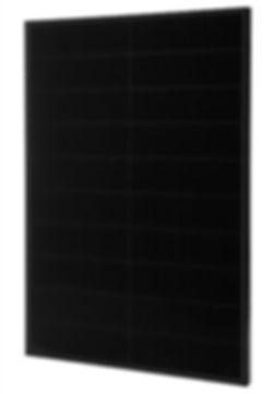 Solaria-PowerXT-360R-PD-2.jpg
