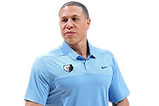 mike-bibby_edited.png