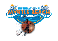 OFFICAL LOGO MBIC COMBINE.png