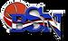 bsn_top_logo-new.png