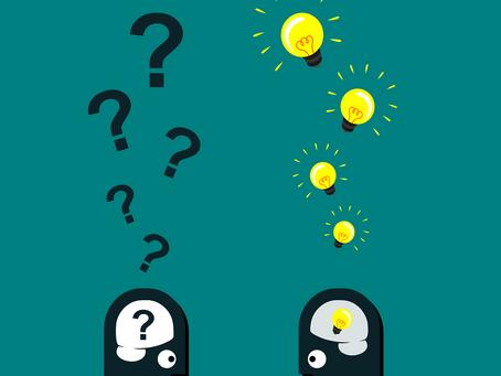 6 étapes à faire avant de se lancer dans l'organisation de mon événement ?